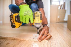 The Hidden Costs Of Improper Property Maintenance